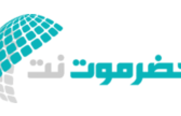 اخبار اليمن : الدوري السعودي .. ريادة بجدارة