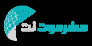 """اخبار اليمن خلال ساعة - ماذا قال """"عمار العزكي"""" بعد إعلان نتيجة """"آراب آيدول""""؟"""