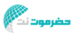 الرئيس #الزبيدي .. القائد المتسامح [ انفوجرافيك ]