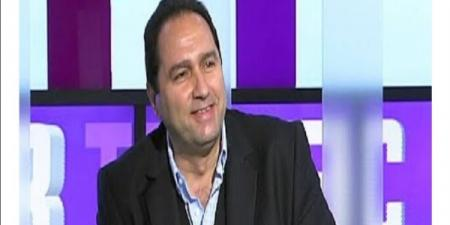 اخر اخبار لبنان  : البراكس: السلطة لا تستقوي الا على أصحاب محطات المحروقات