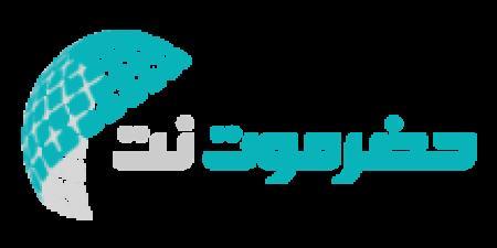 اخبار عدن - الحزام الأمني يلقي القبض على شخص بعد رميه قنبلة في البريقة