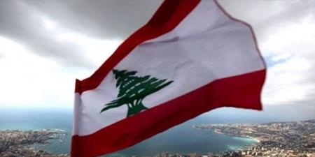 اخبار مظاهرات لبنان : خُطب 'الفطر' طرحت إشكاليات النظام