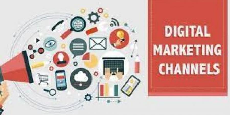 Top 6 Digital Marketing Channels That Actually Work
